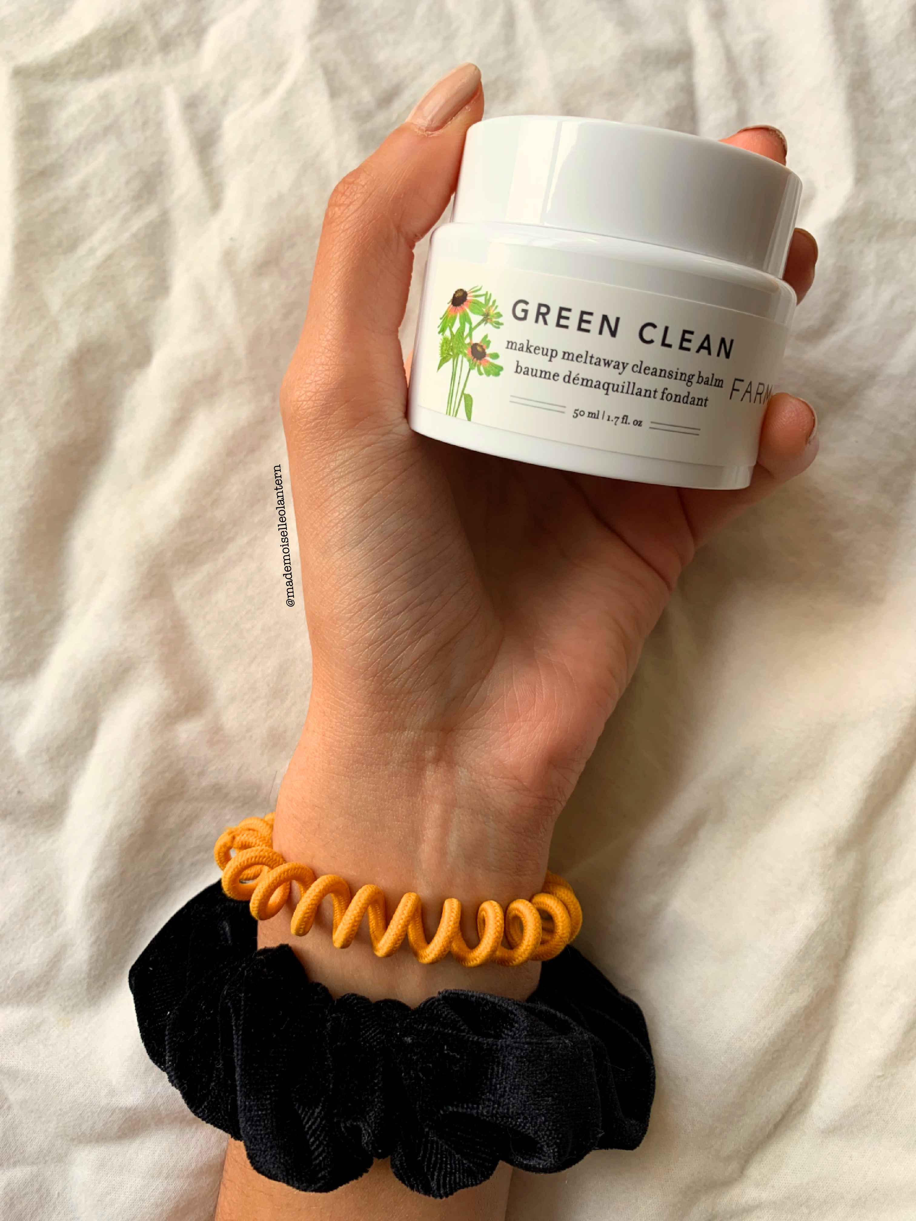 Farmacy cleansing balm review.jpg