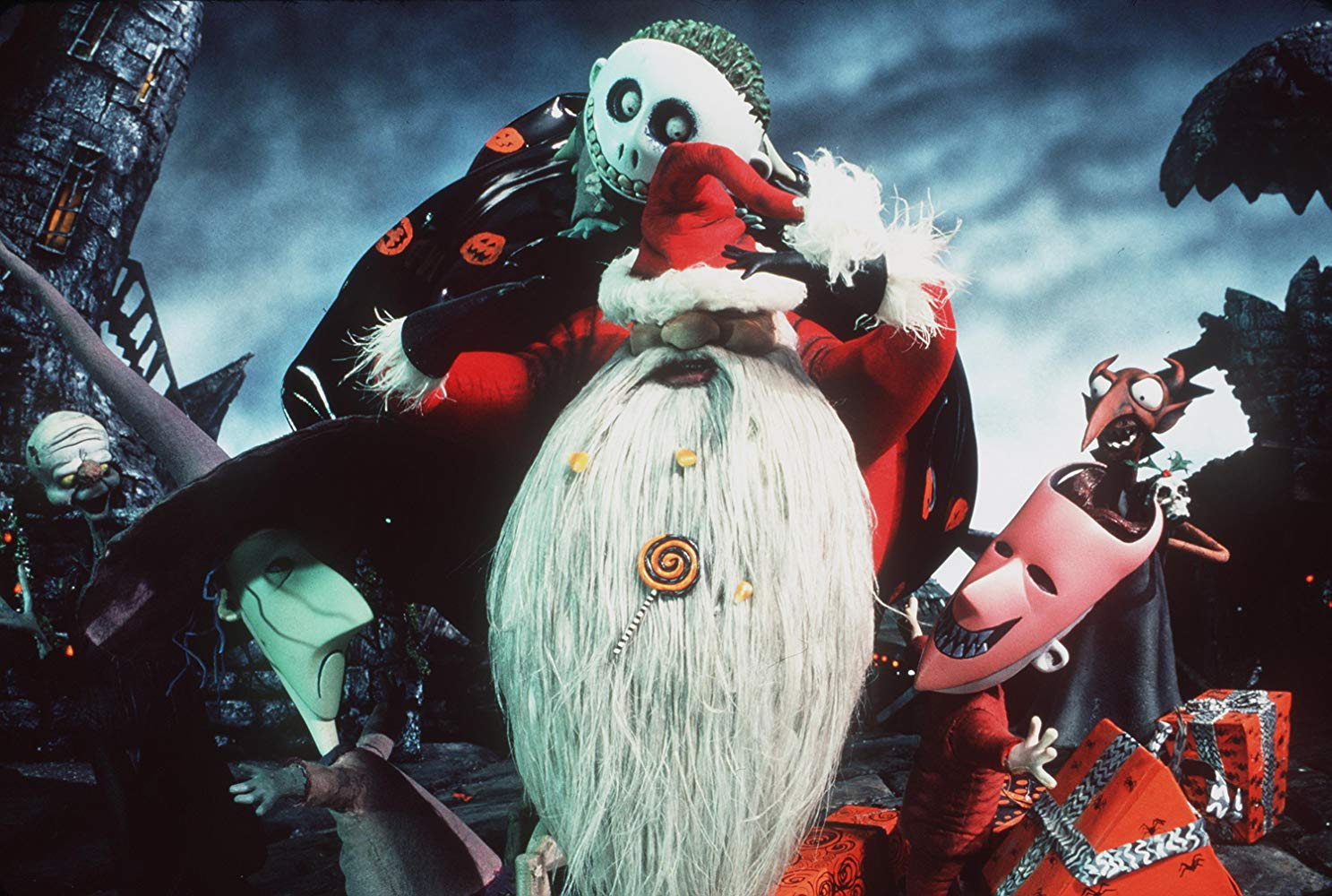12 movies to watch on christmas 10.jpg