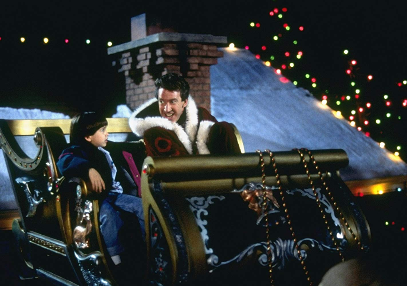 12 movies to watch on christmas 11.jpg