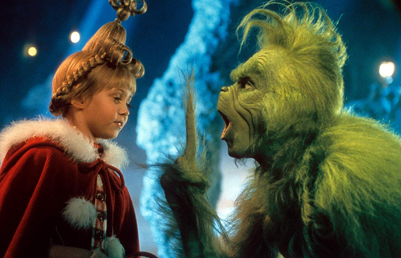 12 movies to watch on christmas 4.jpg