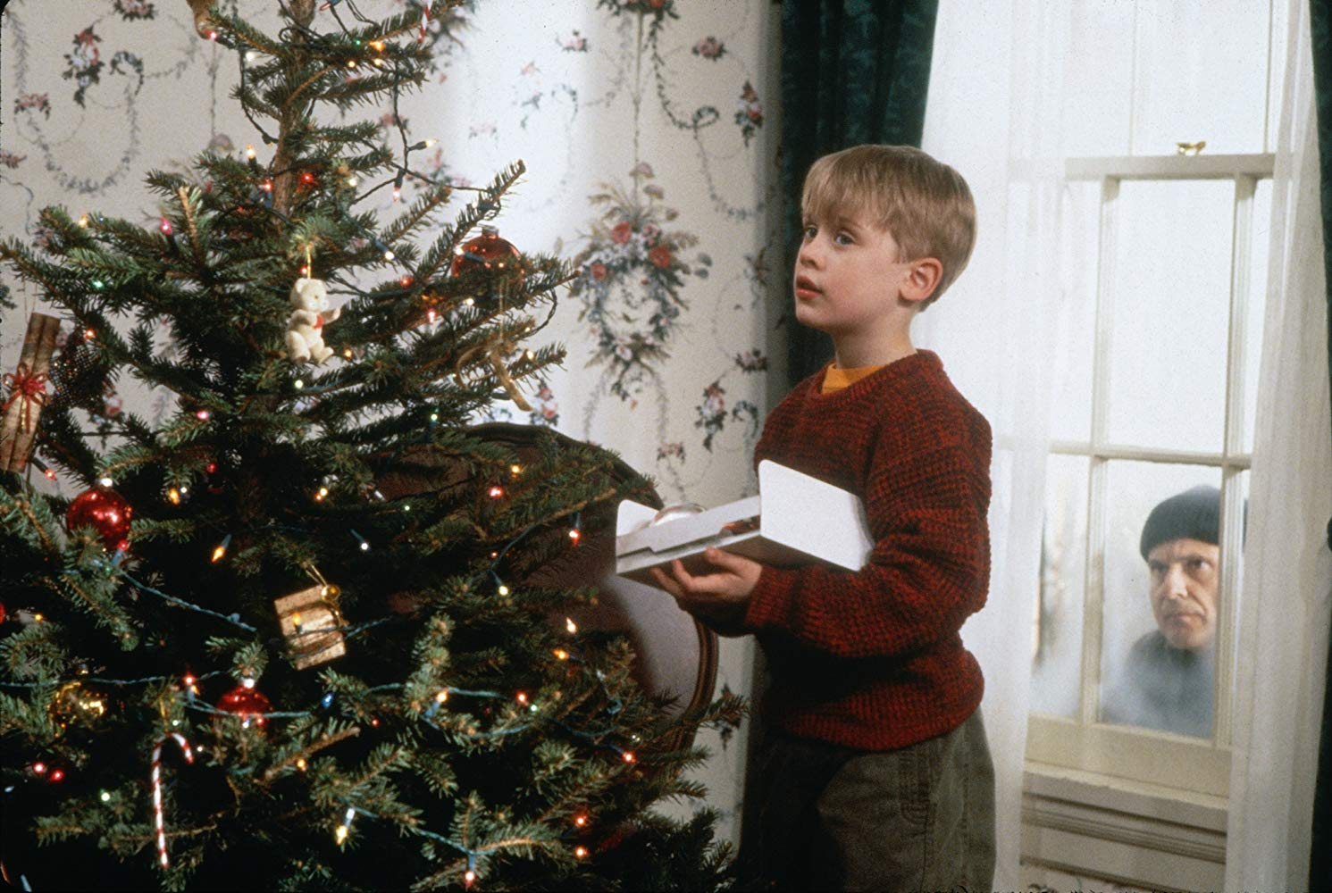 12 movies to watch on christmas 6.jpg