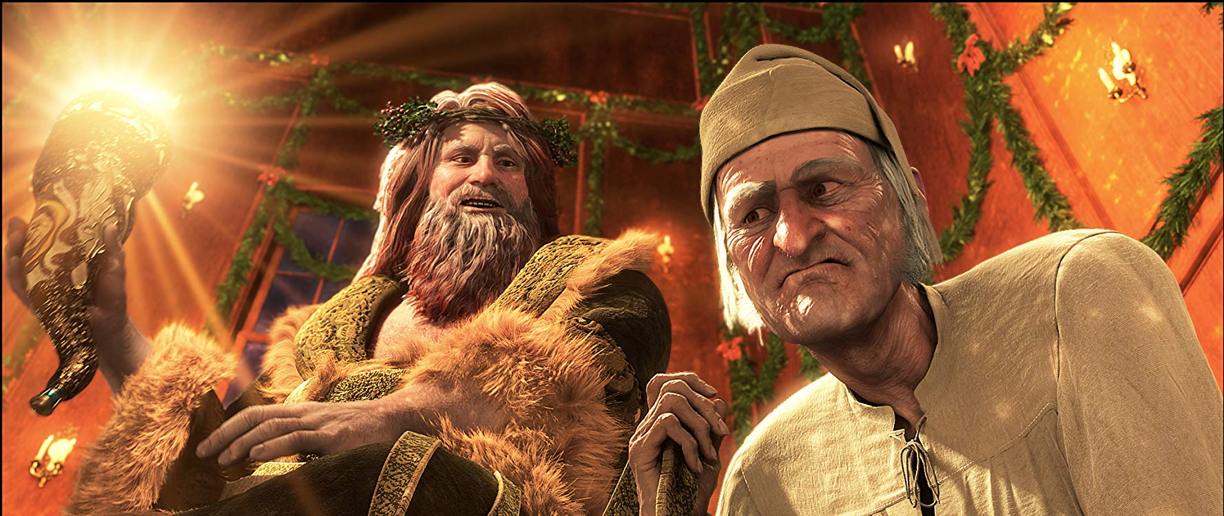 12 movies to watch on christmas 9.jpg