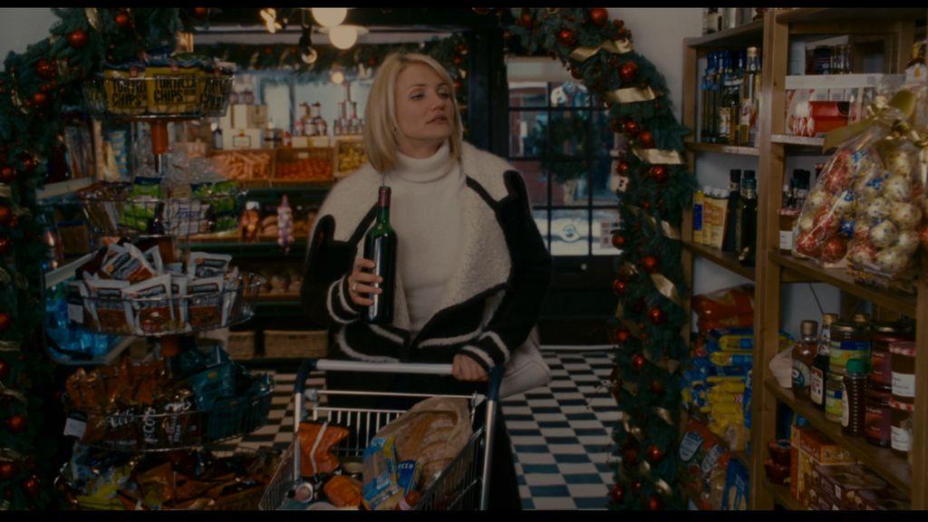 12 movies to watch on christmas.jpg