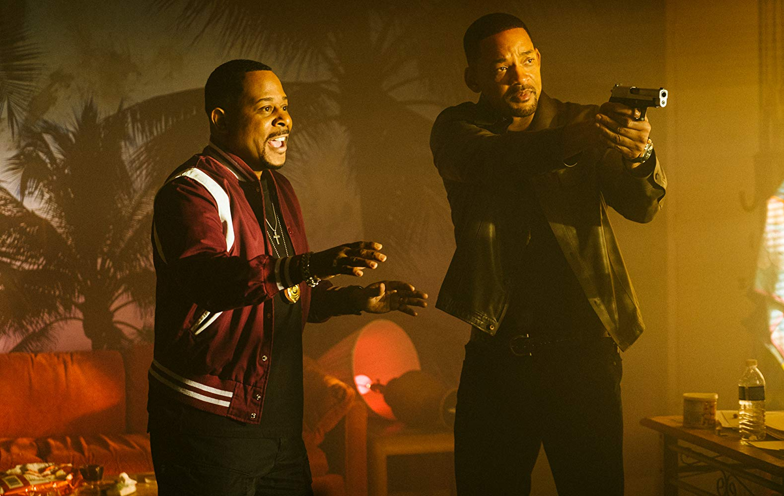 bad boys for life movie review.jpg