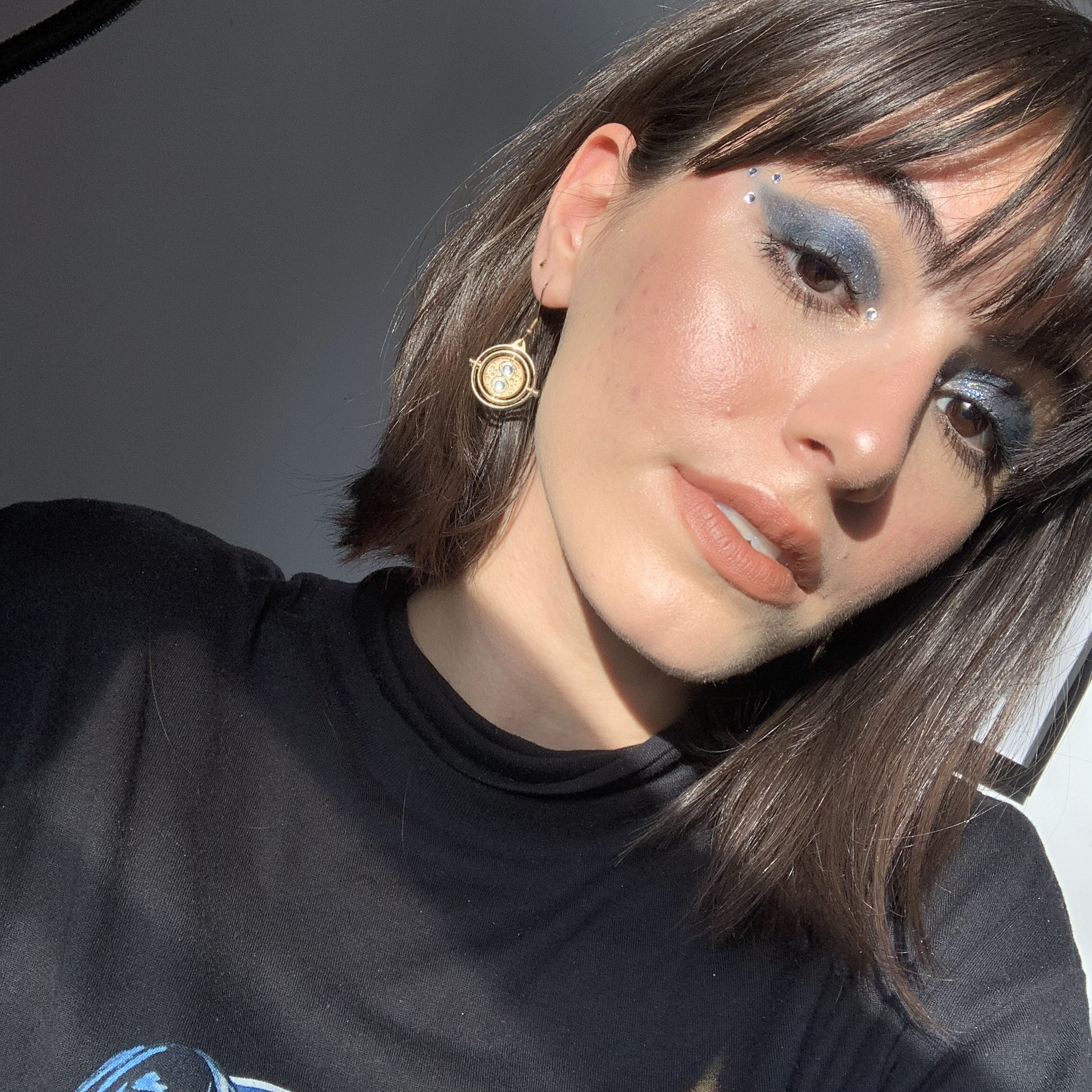 blue winter makeup look.jpg