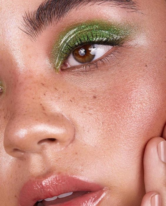 10 fun makeup looks to try this summer 9