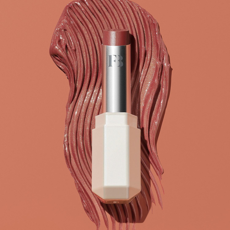 favorite lip glosses .jpg
