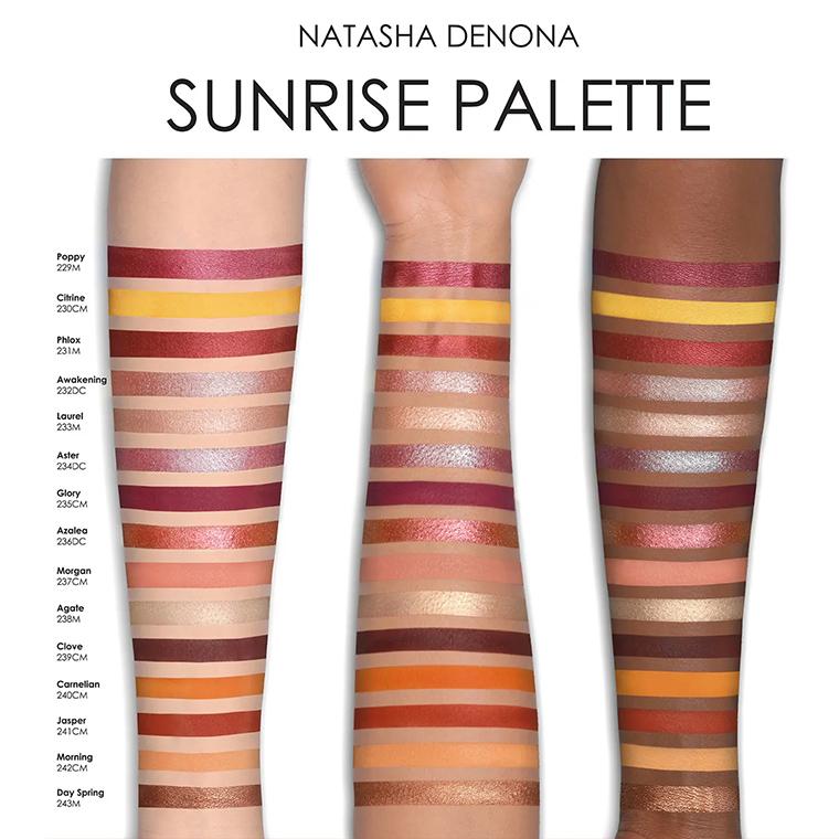 summer-2019_natasha-denona-sunrise-palette_003_prom.jpg